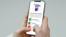 Hỗ trợ tư vấn sức khỏe miễn phí cho F0 thông qua ứng dụng Bewell