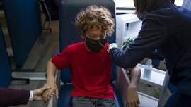Lý do quy trình xem xét và phê duyệt vắc xin COVID-19 cho trẻ nhỏ phức tạp hơn người lớn