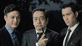 Phim Người phán xử có thực sự làm tăng băng nhóm tội phạm xã hội đen?