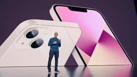Dòng iPhone 13 thiếu 5 tính năng hữu ích có trên các smartphone Android