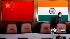 Ấn Độ nói với Trung Quốc cần rút quân khỏi biên giới để quan hệ tốt hơn