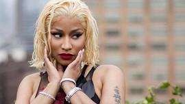Nhà Trắng liên hệ nữ rapper Nicki Minaj để giải đáp nghi vấn COVID-19