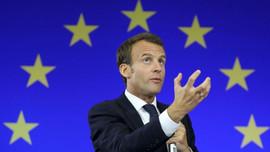 Pháp muốn EU tẩy chay Úc sau vụ mua tàu ngầm Mỹ nhưng bị EU chế giễu