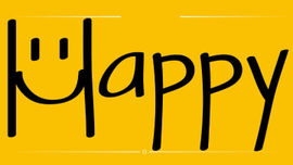 Hạnh phúc tại tâm - Vì sao các nàng tiên chán cảnh bồng lai đến nỗi chỉ mơ về hạ giới?