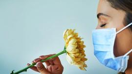 Hội chứng kì lạ khiến người từng mắc Covid-19 ngửi 'thơm thành thối'