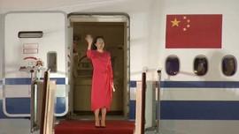 Thả bà Mạnh Vãn Châu không thể giúp Mỹ - Trung cải thiện quan hệ