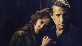 Bộ 3 phim tâm lý, tội phạm gây bão tại Emmy 2021 trên FPT Play