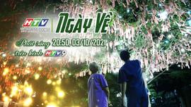 Phim tài liệu 'HTV từ tâm dịch' tạo nhiều cảm xúc cho khán giả