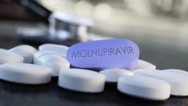 Molnupiravir, thuốc uống kháng vi rút SARS-CoV-2 đầu tiên giảm 50% nguy cơ nhập viện và tử vong
