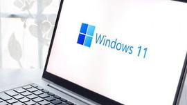 Những người dùng nào không nên nâng vội vàng cấp máy tính lên Windows 11?