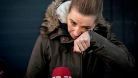 Thủ tướng Đan Mạch chuẩn bị ra quốc hội điều trần về vụ tiêu hủy 17 triệu con chồn bất hợp pháp