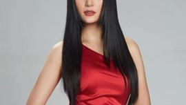Miss Earth 2021 bất ngờ công bố có thí sinh Việt Nam tham dự, người đẹp là ai?