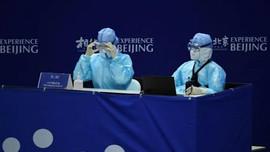 Điều gì sẽ xảy ra ở Olympic Mùa đông Bắc Kinh khi Trung Quốc duy trì Zero COVID-19?