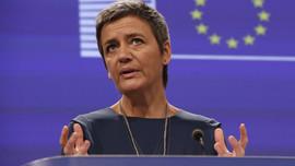 EU tranh cãi việc thúc đẩy quan hệ với Đài Loan theo chính sách 'Một Trung Quốc'