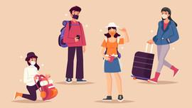 Hướng dẫn mới của Bộ VHTT-DL trong hoạt động văn hóa, thể thao và du lịch
