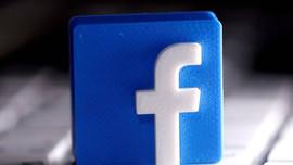 Facebook đổi tên thành Horizon: Nâng cấp trải nghiệm người dùng hay rũ bỏ quá khứ?